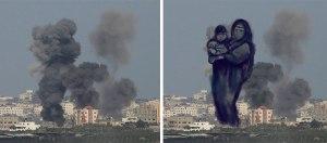 gaza-israel-rocket-strike-smoke-art-20