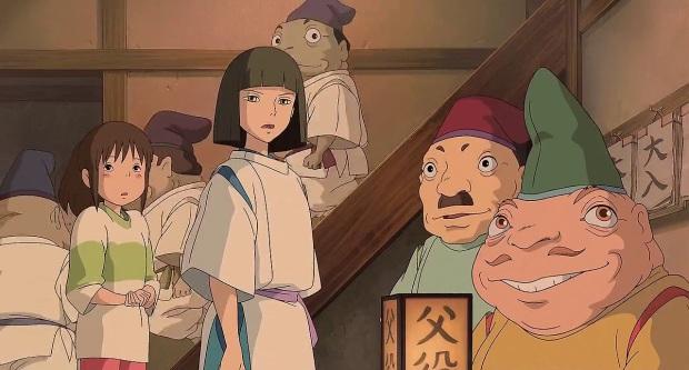 El-viaje-de-Chihiro_screenshot2