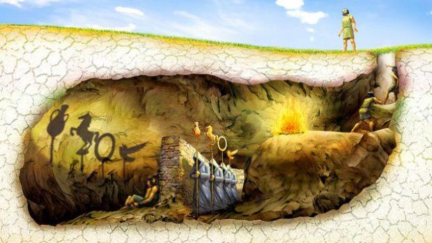 mito-de-la-caverna-636x359