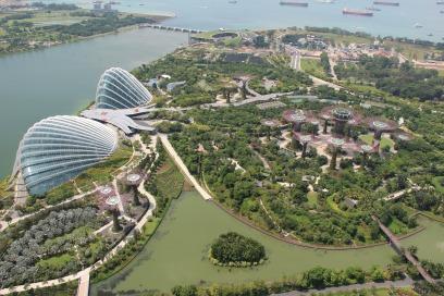 singapore-2259503_1920